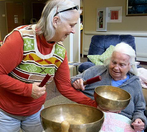 image-8088817-130827123056-music-dementia-drum-story-top_-_Copie.jpg